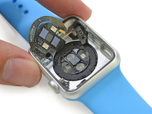 Apple Watch Launch: 6 Things We Know Now
