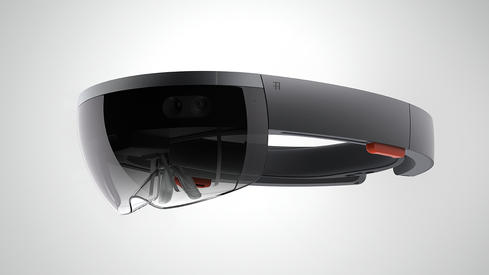 Windows 10, HoloLens: 7 Things We Learned From Microsoft Build
