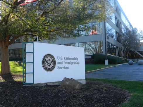 H-1B Visas: 10 Numbers To Know In 2015