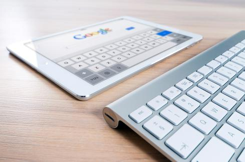Google: Mobile Searches Overtaking Desktop