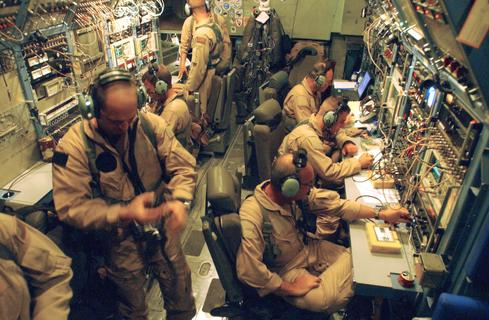 How Military Tech Changed IT: A Memorial Day Retrospective