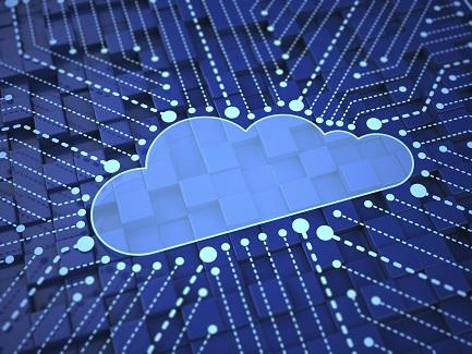 EMC Buys Virtustream To Expand Its Cloud Offerings
