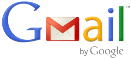 Google I/O: Gmail Hits 900M Users, Android Reaches A Billion