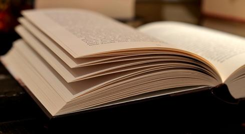 10 Must-Read Books For IT Pros This Summer