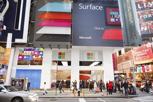 Windows 10 Landing On PCs, Tablets July 29