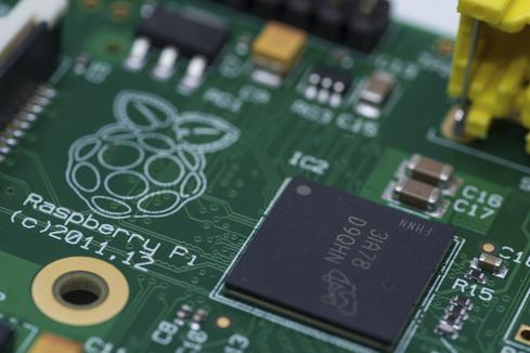 10 Raspberry Pi Projects For Learning IoT