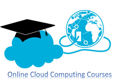 10 Online Cloud Computing Courses To Get Ahead