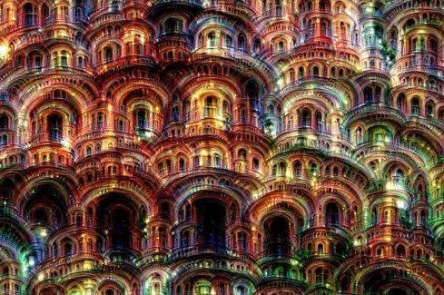 Google Algorithm Images Image Google