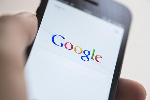 10 Essential Google Apps For iPhone Users