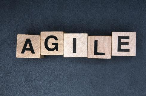 CIOs Need To Embrace Agile, Gartner Finds
