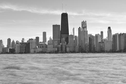 Chicago Cloud Computing Tax Is Not Amusing