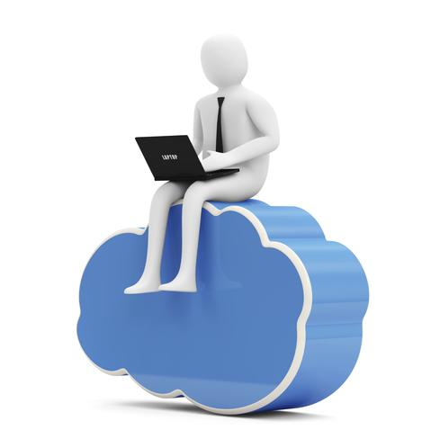 IT Cloud Spending Drives Infrastructure Investments: IDC