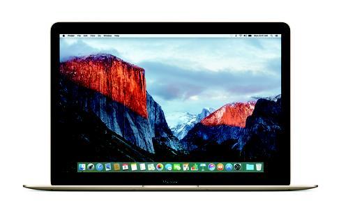OS X El Capitan: How Apple Will Make IT Happy