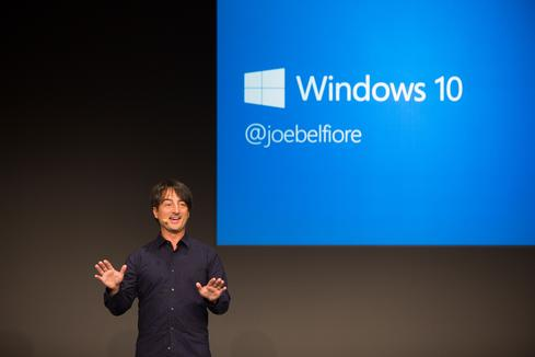 Windows 10: 8 Things Microsoft Got Right