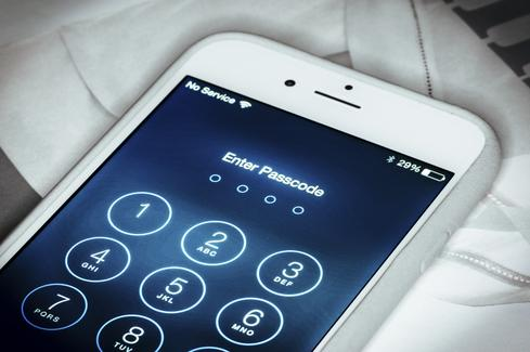 iPhone Kill Switch: How Effective Is It?