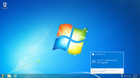 Windows 10: 5 Reasons It Matters, 5 Key Concerns