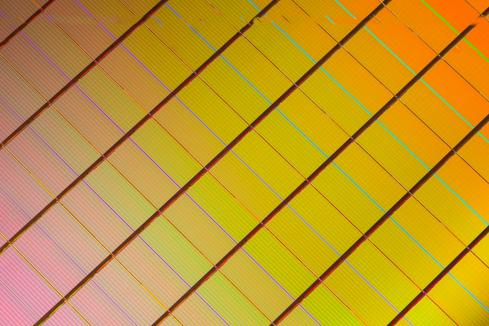 Intel, Micron Introduce Speedy Memory Technology