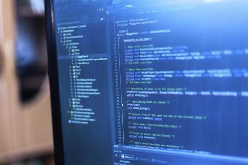 IBM Cooks Up IoT Developer Community