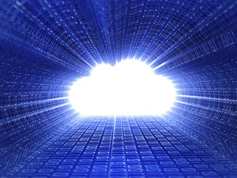 'Cloud Native': What It Means, Why It Matters