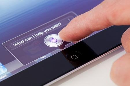 Apple Prepping Siri-Powered Voicemail Transcriptions