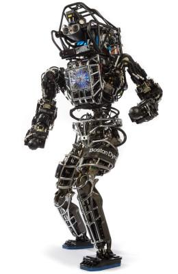 (Image: Boston Dynamics)