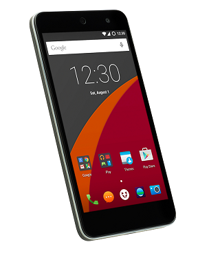 The WileyFox Swift