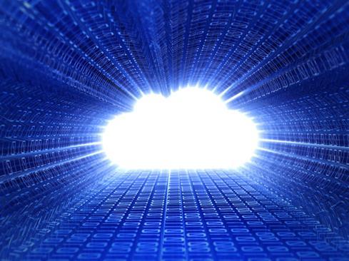 Velostrata Hybrid Offers Public Cloud Compute, On-Premises Data