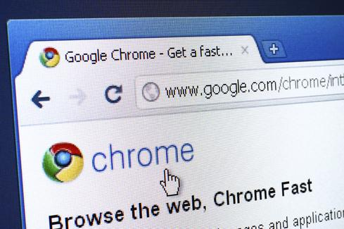 Google Chrome Support For Flash Ads Ends Sept. 1