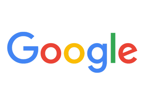 Google Logo Gets Mobile Makeover