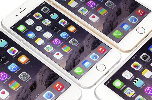 iPhone 6s: Will Sales Fall Short Of Expectations?