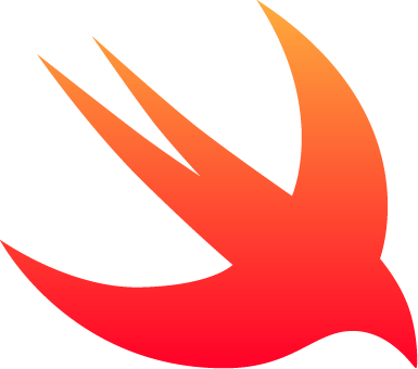 Image result for swift apple