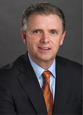 Doug Porter, CIO, Blue Cross Blue Shield Association  (Image: Blue Cross Blue Shield Association)