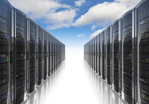 US Dominates In Cloud Data Centers, China Second