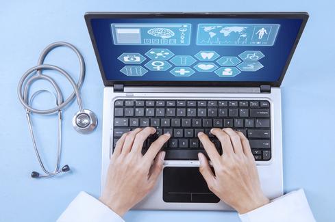 Penn Medicine Taps Big Data To Save Lives