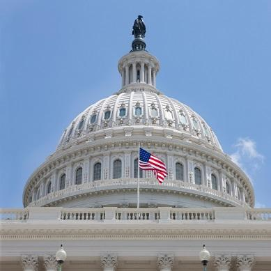 Big Data Poses Challenges For Federal Agencies