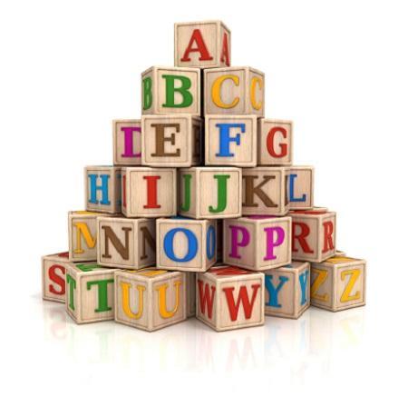 Google Buys The Entire Alphabet