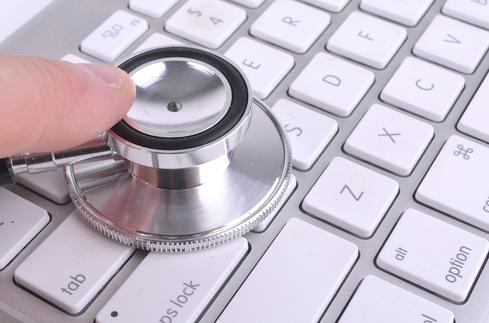 Apigee, Ex-CTO Of US Aim To Make EHR Data Access Easier