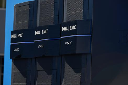 Dell, EMC Deal: 10 Things IT Needs To Know