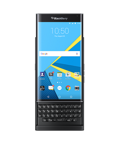 (Image: BlackBerry)