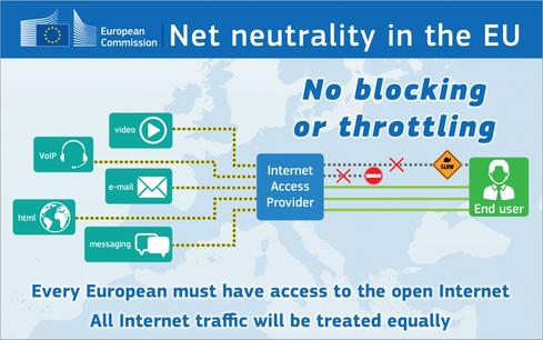 (Image: European Parliament Press Office)