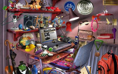 Ways To Quit Sitting: 8 Unique Desk Options