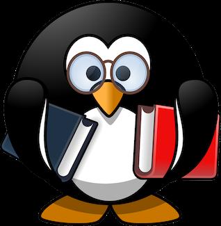 (Image: OpenClipartVectors via Pixabay)