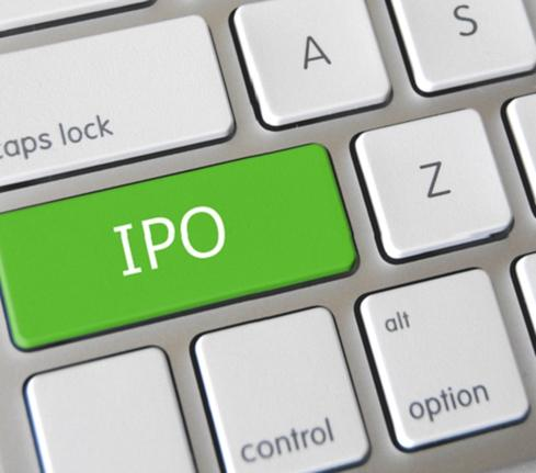 Top 10 Tech IPOs Of 2015