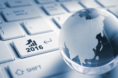 Big Data Benchmark Showdown: Talend Vs. Informatica - InformationWeek