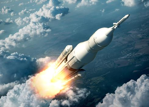 CoreOS Launches Rocket 1.0 Into Production