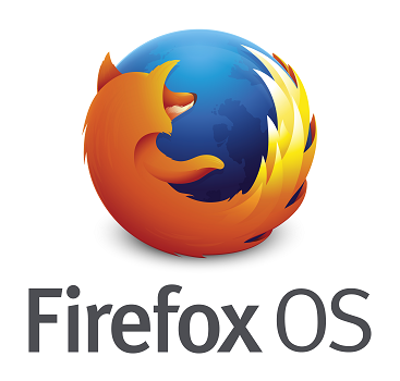 Mozilla To Kill Firefox OS For Smartphones, Shift Focus To IoT