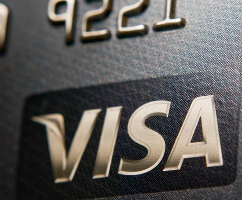 Visa Debuts Developer Platform