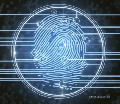 Google, Apple Aim To Kill Passwords