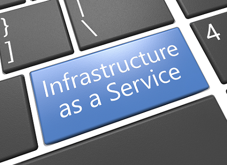 7 Ways IaaS Delivers Business Value