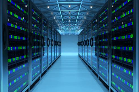 VMware VSAN 6.2 Offers Pathway To Hyper-Converged Infrastructure